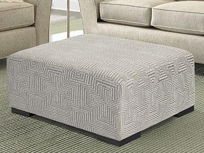 Living Room Furniture Sets Amp Decorating Broyhill Furniture