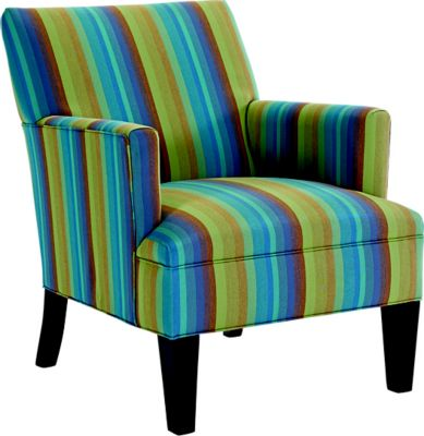 Evie Chair  sc 1 st  Broyhill Furniture & Evie Chair | Broyhill