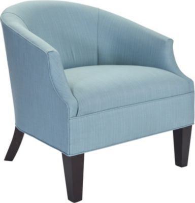 Attractive Aidy Chair