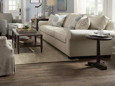 Images of living room furniture Elegant Sofas Broyhill Furniture Living Room Furniture Sets Decorating Broyhill Furniture