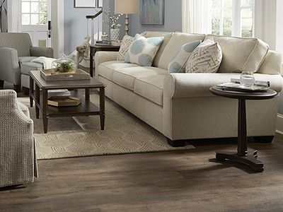 Furniture Pick Your Lovely Broyhill Couch Design For Your Living Within Living Room Sets