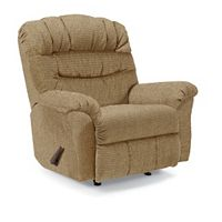 Norfolk Glider Recliner