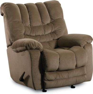 Wall Saver Recliners  sc 1 st  Lane Furniture & Recliner Chairs | Laneu0027s Best Recliners | Lane Furniture | Lane ... islam-shia.org