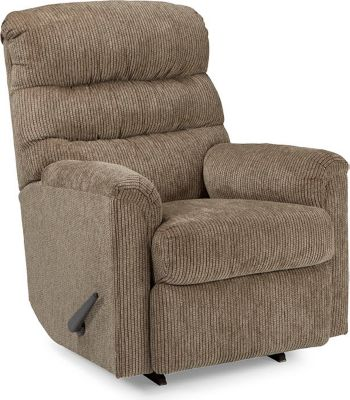 sc 1 st  Lane Furniture & Cole ComfortMax™ Rocker Recliner | Lane Furniture | Lane Furniture islam-shia.org