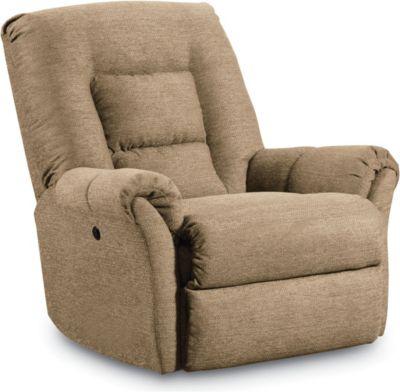 Glider Recliners  sc 1 st  Lane Furniture & Recliner Chairs | Lane\u0027s Best Recliners | Lane Furniture | Lane ... islam-shia.org
