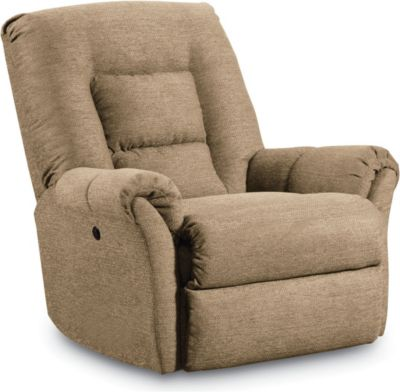 Glider Recliners  sc 1 st  Lane Furniture : heavy duty recliner chairs - islam-shia.org