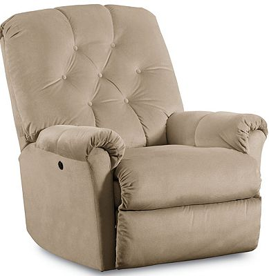 wall saver recliners - recliners | lane furniture