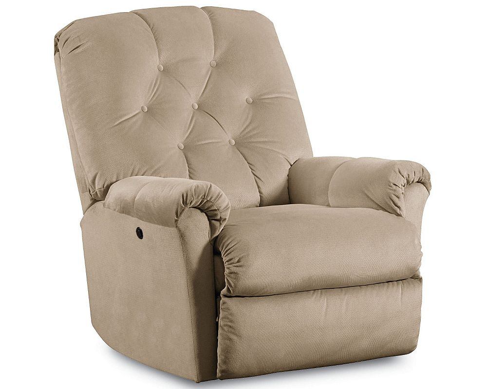 Wall Saver Reclining Sofa Timeless Wall Saver Recliner Recliners Lane Furniture Thesofa