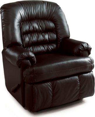 Comfort King  sc 1 st  Lane Furniture & Recliner Chairs | Lane\u0027s Best Recliners | Lane Furniture | Lane ... islam-shia.org
