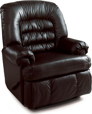 Chair And A Half Recliner recliner chairs | lane's best recliners | lane furniture | lane