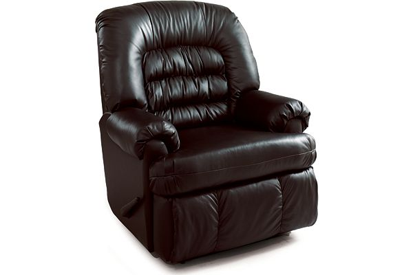 Comfort KingRecliner Chairs   Lane s Best Recliners   Lane Furniture   Lane  . Reclining Chair And A Half Leather. Home Design Ideas