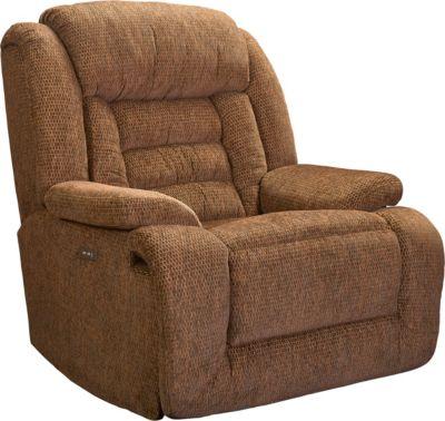 sc 1 st  Lane Furniture & Victory ComfortKing® Rocker Recliner | Lane Furniture islam-shia.org