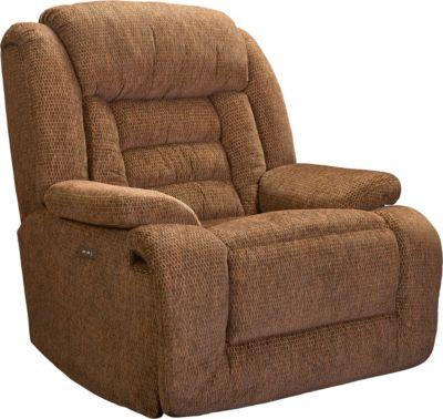 Victory ComfortKing® Wall Saver® Recliner  sc 1 st  Lane Furniture & Lane Comfort King® Recliners | ComfortKing® | Lane Furniture islam-shia.org