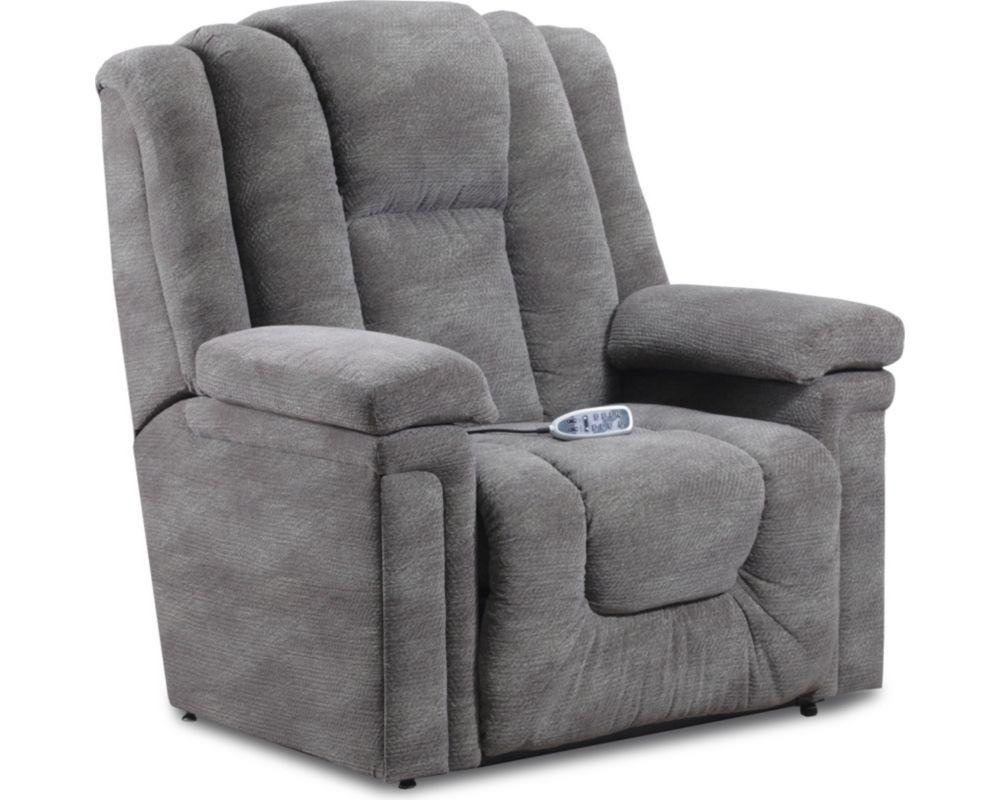 Lane Furniture Office Chair -