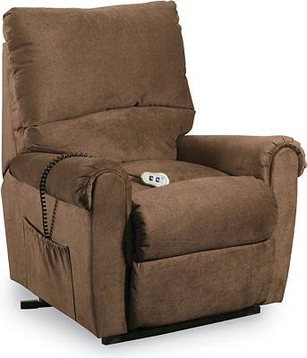 Recliner Chairs Lanes Best Recliners Lane Furniture Lane