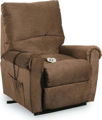 Lift Recliners  sc 1 st  Lane Furniture & Recliner Chairs | Laneu0027s Best Recliners | Lane Furniture | Lane ... islam-shia.org