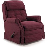 Carolina Wall Saver® Recliner