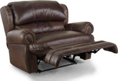 Hancock Snuggler® Recliner  sc 1 st  Lane Furniture & Hancock Snuggler® Recliner | Recliners | Lane Furniture | Lane ... islam-shia.org