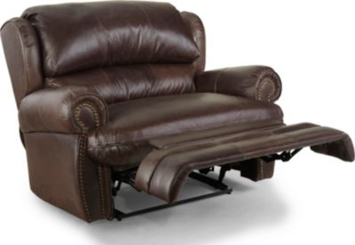 Hancock Snuggler® Recliner  sc 1 st  Lane Furniture : lane chair and a half recliner - islam-shia.org
