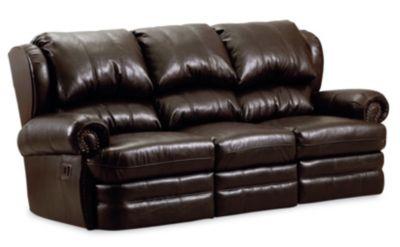 Reclining Sofas  sc 1 st  Lane Furniture & Sofas and Loveseats | Lane Sofa and Loveseat Sets | Lane Furniture islam-shia.org