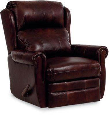 Belmont Glider Recliner  sc 1 st  Lane Furniture & Belmont Glider Recliner | Recliners | Lane Furniture | Lane Furniture islam-shia.org