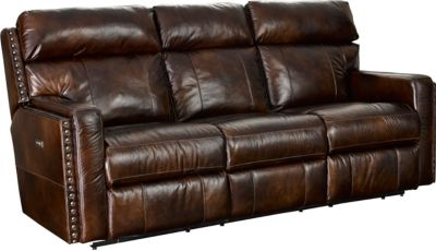 Merlin Double Reclining Sofa  sc 1 st  Lane Furniture & Merlin Double Reclining Sofa | Lane Furniture islam-shia.org