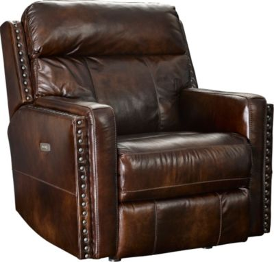 Merlin Wall Saver® Recliner  sc 1 st  Lane Furniture & Merlin Wall Saver® Recliner | Lane Furniture islam-shia.org
