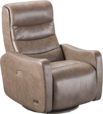 Lexie Swivel Glider Recliner  sc 1 st  Lane Furniture & Relaxer Recliners - Recliners | Lane Furniture islam-shia.org