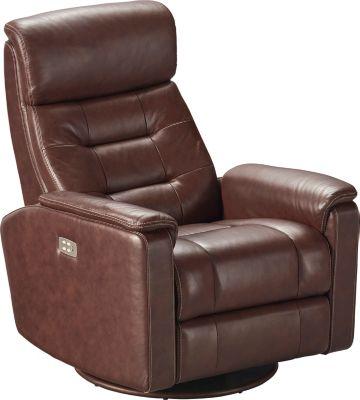 Everett Swivel Glider Recliner  sc 1 st  Lane Furniture & Everett Swivel Glider Recliner | Lane Furniture islam-shia.org