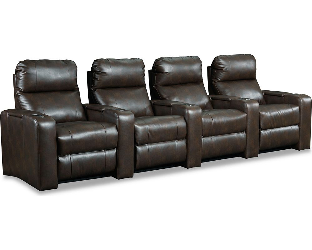 Home Theater SeatingChairsLane FurnitureLane Furniture