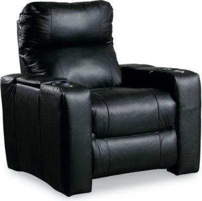 Home Theater Seating Chairs Lane Furniture Lane Furniture