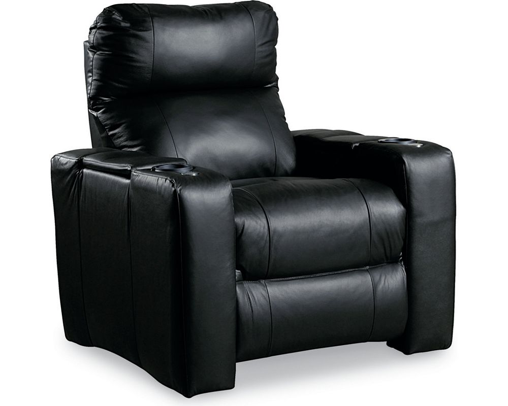 End Zone 2 Arm Recliner. Home Theater Seating   Chairs   Lane Furniture   Lane Furniture