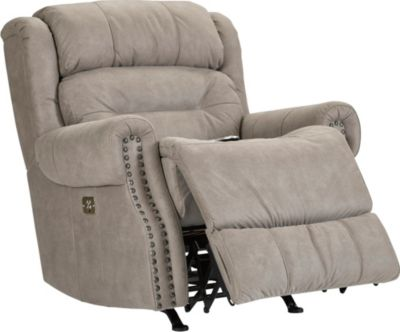 giorgio rocker recliner