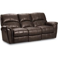 Grand Torino Double Reclining Sofa