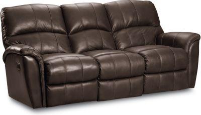 Grand Torino Double Reclining Sofa  sc 1 st  Lane Furniture & Reclining Sofas | Recliner Sofa | Lane Furniture | Lane Furniture islam-shia.org