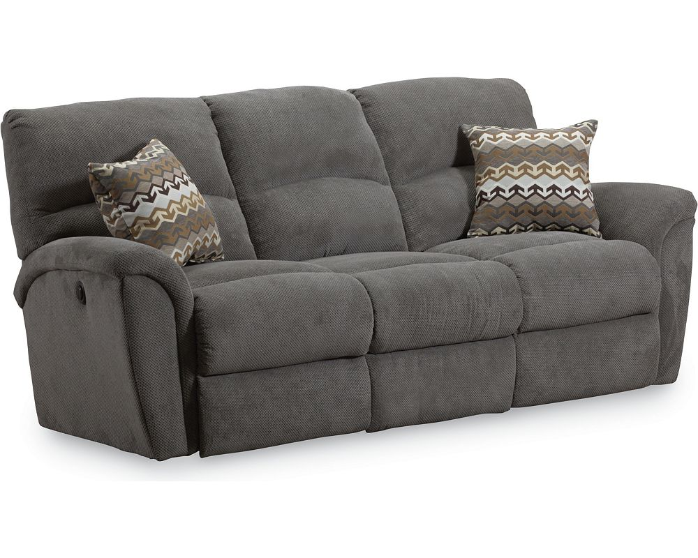 Grand Torino Double Reclining Sofa Lane Furniture Lane Furniture
