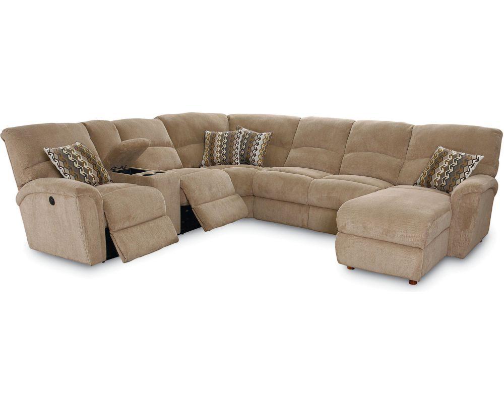 Sleeper sectional sofa reclining loveseat for Sofa cama medellin