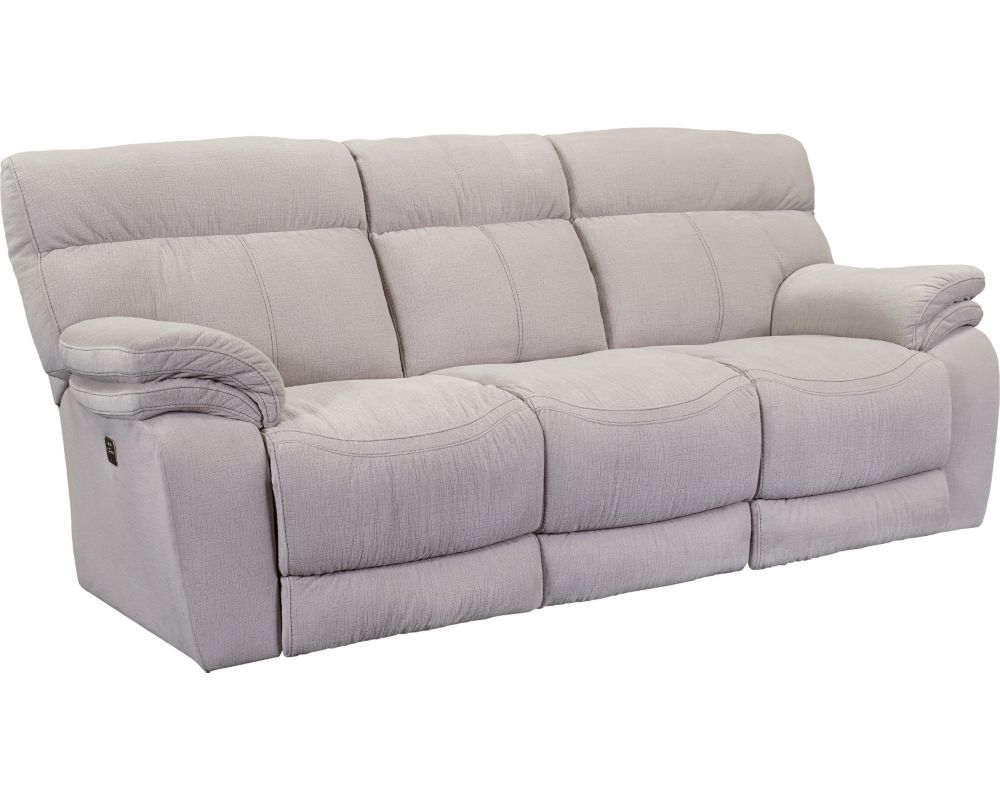 Windjammer Double Reclining Sofa Reclining Sofas Sofas And Loveseats