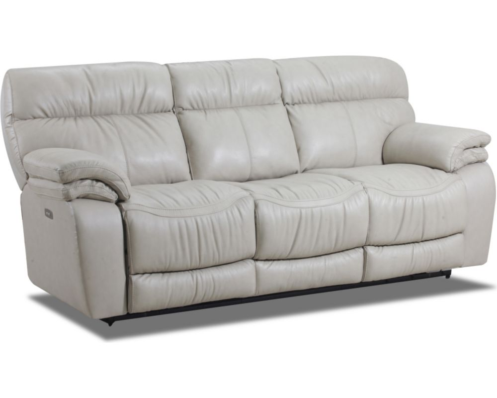Lane Furniture Reclining Sofa Jasmine Double Reclining Sofa Lane Furniture Thesofa