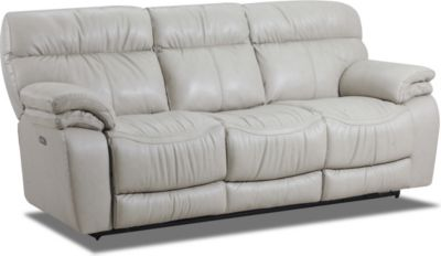 Windjammer Double Reclining Sofa  sc 1 st  Lane Furniture : lane double reclining loveseat - islam-shia.org