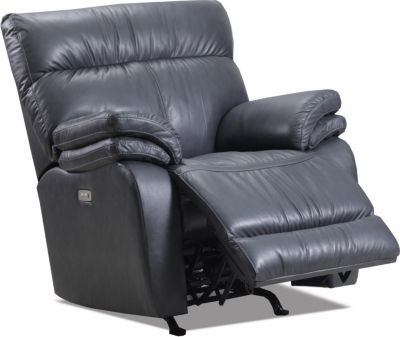 sc 1 st  Lane Furniture & Windjammer Glider Recliner | Lane Furniture islam-shia.org