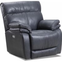 Windjammer Wall Saver® Recliner