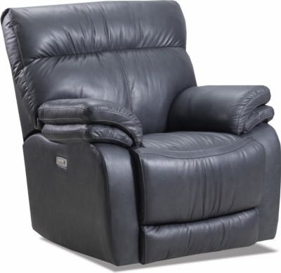 Superior Windjammer Glider Recliner