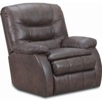 Fresno Wall Saver™ Recliner
