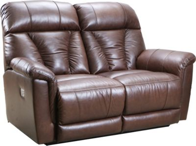 Mandalay Double Reclining Loveseat  sc 1 st  Lane Furniture : lane double reclining loveseat - islam-shia.org