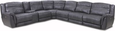 Diego Reclining Sectional  sc 1 st  Lane Furniture & Diego Reclining Sectional | Lane Furniture islam-shia.org