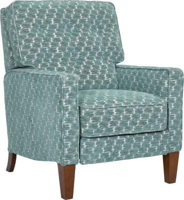 Carlie High-Leg Recliner  sc 1 st  Lane Furniture & Hogan High-Leg Recliner | Recliners | Lane Furniture | Lane Furniture islam-shia.org