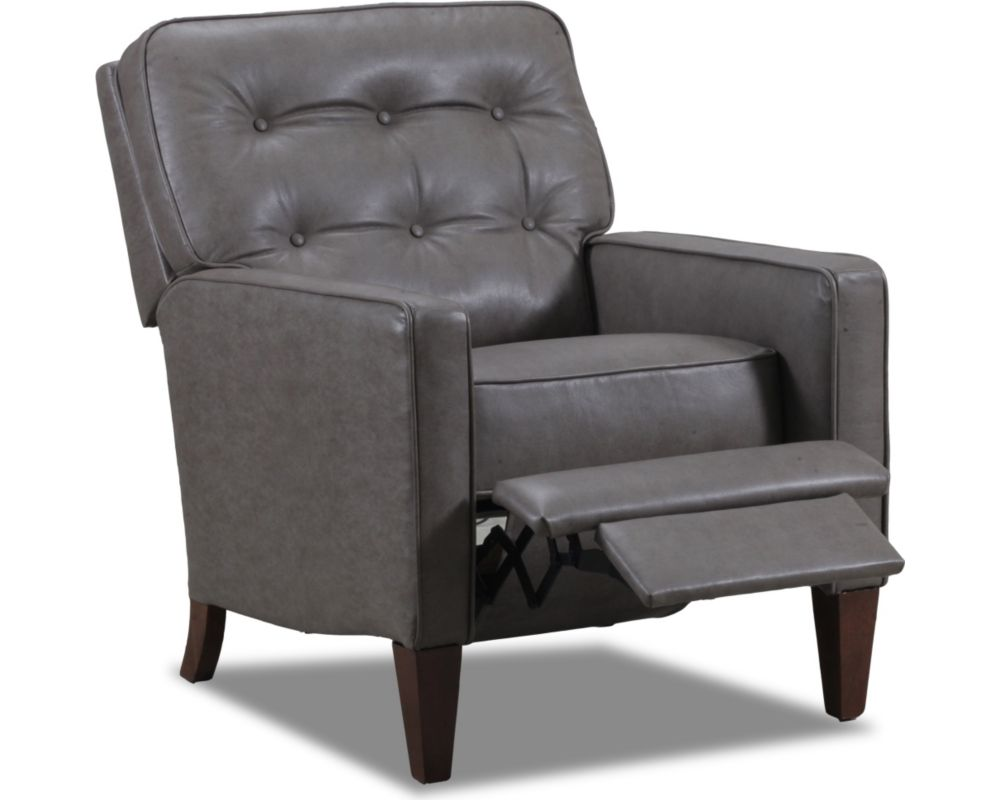 100 Luxury Recliners Max U0027s Reclining Gallery Luxury Seating And Recliners At Detroit