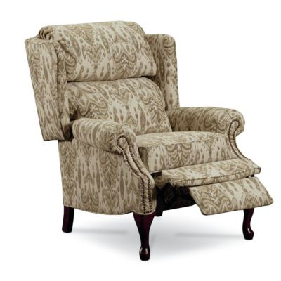 sc 1 st  Lane Furniture & Lane Savannah High-Leg Recliner (Nailhead Trim) | Lane Furniture islam-shia.org