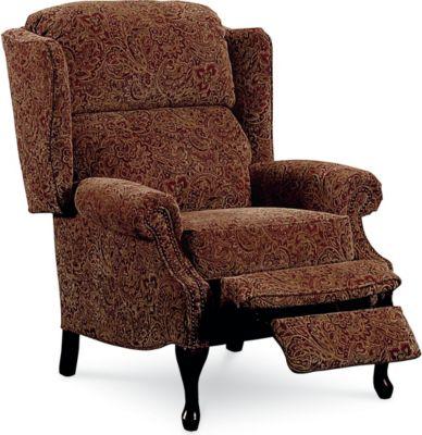 Savannah High-Leg Recliner (Nailhead Trim)  sc 1 st  Lane Furniture & Lane Savannah High-Leg Recliner (Nailhead Trim) | Lane Furniture islam-shia.org